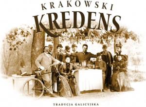 krakowskikredens-reklama655