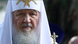 patriarh-kirill-sovershil-liturgiyu-v-obnovlennom-russkom-sobore-v-londone_1