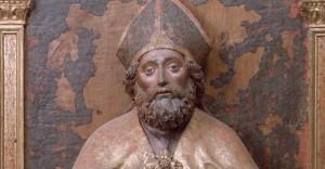 saint-nicholas-sculpture-p