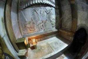 tomb-jesus-religion-c2a9-thomas-coex-afp