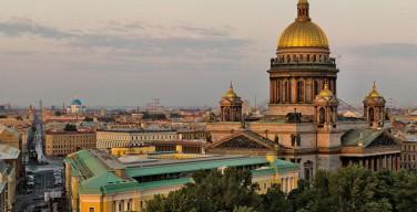 В 2016 году государство передало РПЦ 133 объекта