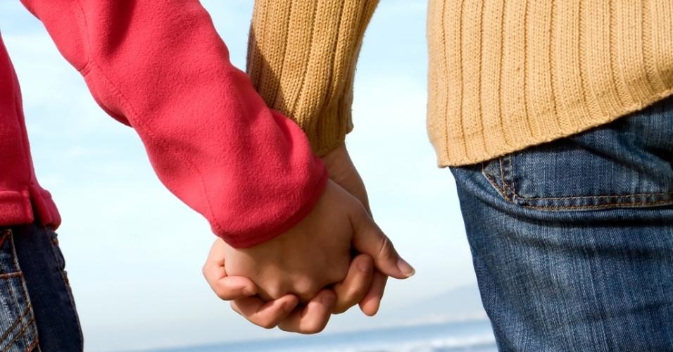 Почему сожительство до брака считается грехом, если скоро свадьба?