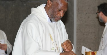 Епископ Багобири: в Нигерии жертвами террористов стали 12 тысяч христиан
