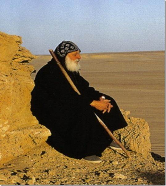 определить отцы пустынники картинки хочу
