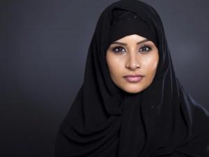 hijab-stock-photo-2