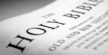 Губернатор американского штата Кентукки второй раз подряд объявил Год Библии