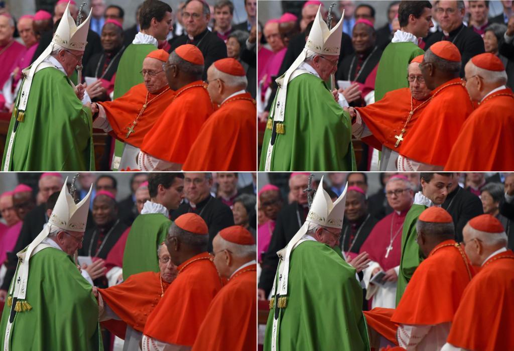 papa-cardinale-4