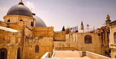 Египетские христиане получили право на оплачиваемый отпуск для поездки в паломничество
