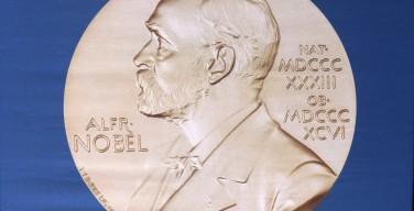Папа — участникам Саммита лауреатов Нобелевской премии в Боготе: строить мосты примирения