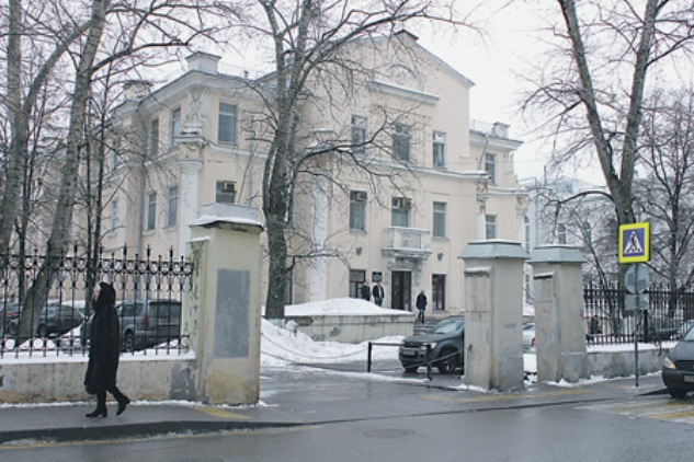 Религиозные общины России жалуются на неравноправные условия возвращения церковной собственности