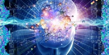 «Приходские ученые»: в Церкви Англии стартовала вторая волна проектов о связи науки и веры