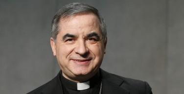 В Ватикане дали оценку первым решениям Дональда Трампа в качестве президента США