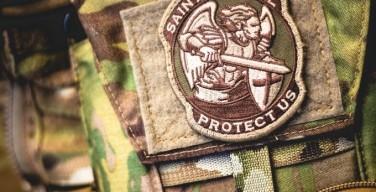 Католическое воинство Трампа: Трамп назначил католиков заботиться о национальной безопасности США