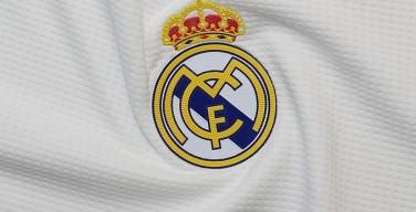 Испанский «Реал Мадрид» уберет христианский крест с эмблемы клуба в арабских странах
