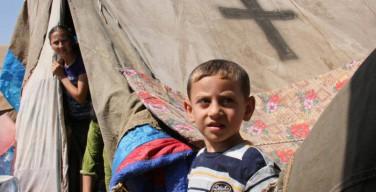 Халдейские иерархи считают, что решение США принимать только беженцев-христиан несет христианам опасность