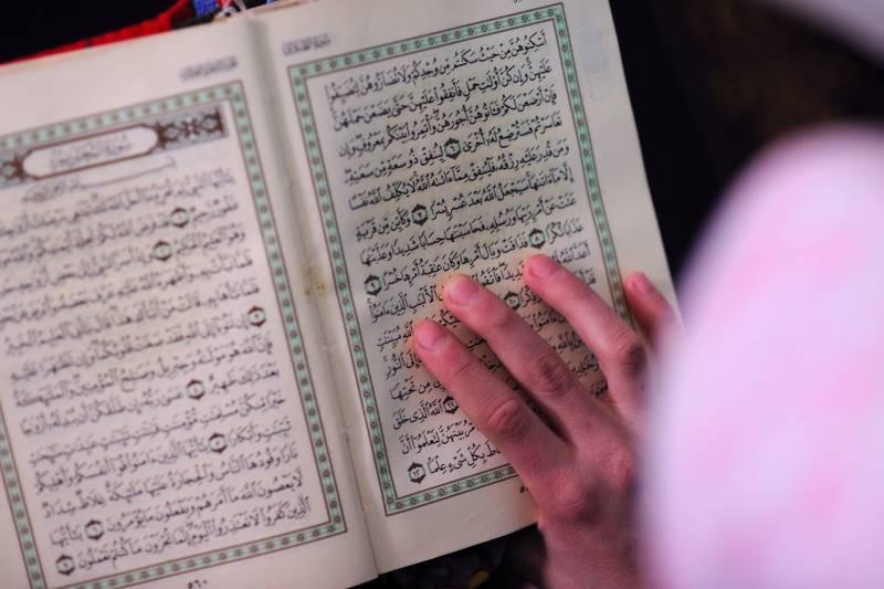 В Марокко отменена смертная казнь за отречение от ислама