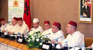 maroc_paris_attentat_141115