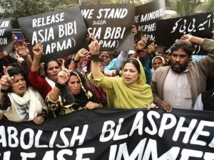 pakistan-anti-blasphemy-law-protest