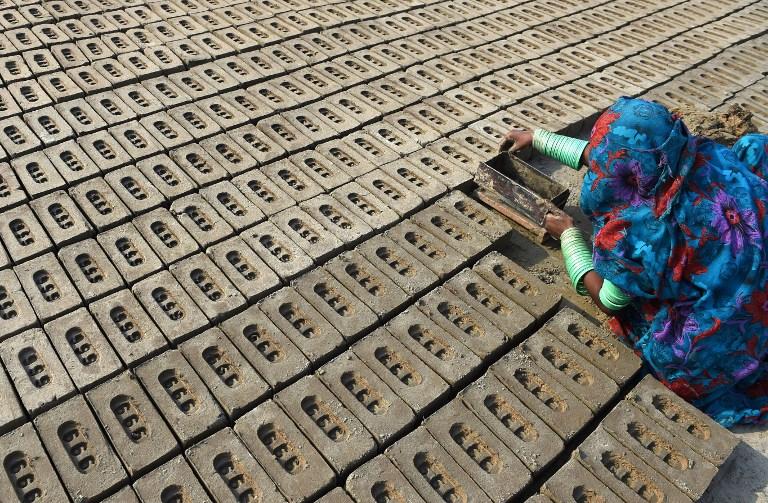 Святейший Престол: число жертв торговли людьми составило 40 миллионов
