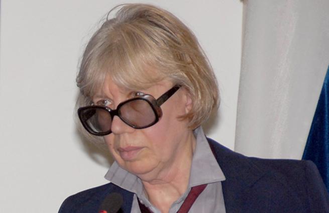 Убийца режиссера-документалиста Тамары Якжины приговорен к 13 годам лишения свободы