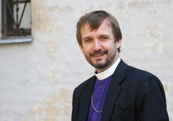 Латвия: лютеранский архиепископ выступает против эвтаназии