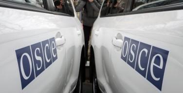 Святейший Престол в ОБСЕ о свободе СМИ