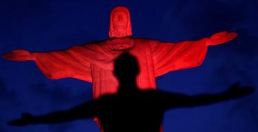 Бразильские бизнесмены нашли новое применение религии