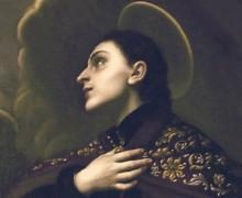 4 марта. Святой Казимир. Воспоминание
