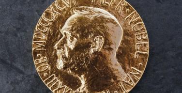 Папа Франциск — вновь в числе претендентов на Нобелевскую премию мира