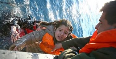 Вызов человечеству: миграции и инклюзивная экономическая политика