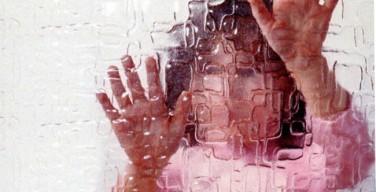 Ассоциация «Метер»: растет сексуальное насилие над детьми в возрасте до 3 лет
