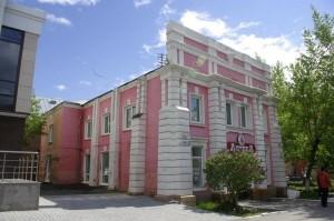Barnaul-2