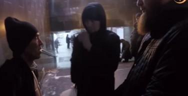 Совет муфтиев России осудил проект «Стоп-харам», озаботившийся нравственностью мусульман