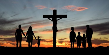 Атеизм обречен на полное исчезновение, считают ученые