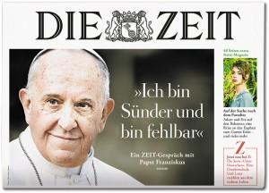 cover-meldung-papst