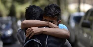 Папа молится о жертвах пожара в детском приюте в Гватемале и призывает прекратить насилие над детьми