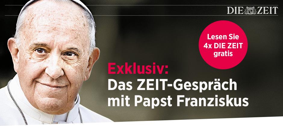 Папа Римский не планирует в 2017 году посещать Россию