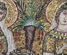 7 марта. Святые Перпетуя и Фелицитата, мученицы