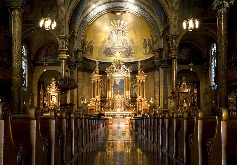 К 2050 году число христиан в мире возрастет на миллиард, они останутся религиозным большинством — исследование