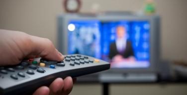 В самой густонаселенной мусульманской стране мира начал вещание католический телеканал