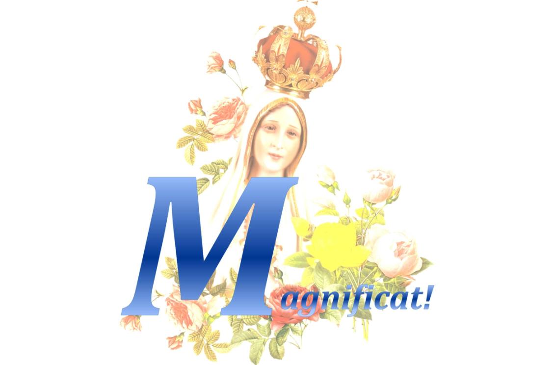 С 6 по 9 мая в Новосибирске пройдет встреча молодежи Преображенской епархии