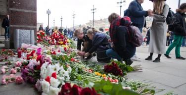Апостольский нунций в РФ: для борьбы с терроризмом необходима прежде всего диагностика