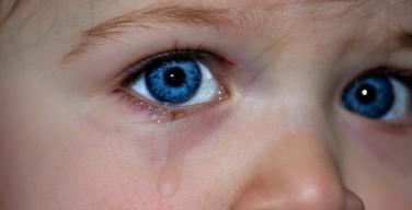 СМИ: в Перми родственники родителей-сатанистов тайно крестили их детей