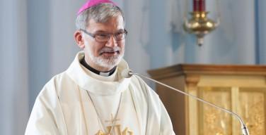 Российские католики совершат паломничество в Фатиму