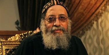 Египет: кардинал Кох передал Папе Тавадросу послание Пап Франциска и Бенедикта