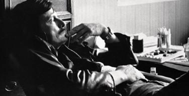 Андрею Тарковскому сегодня исполнилось бы 85: его фильмы меняли жизни людей