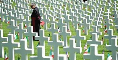 Встретим ли мы после смерти наших родных?