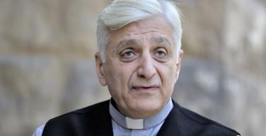Епископ Алеппо: война в Сирии выгодна многим, в то время как христиане уже потеряли всё