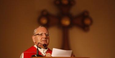 Иракские христиане проведут марш мира длиной в 140 километров