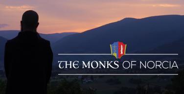 Бенедиктинские монахи покинут Норчу — место рождения основателя своего сообщества